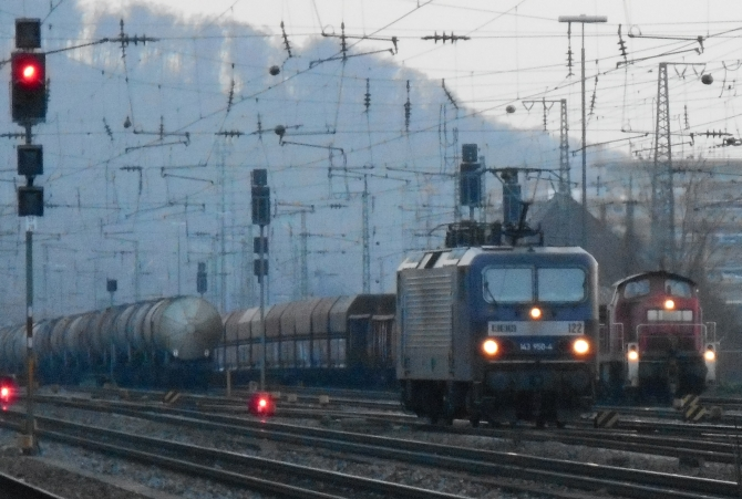 BahnBruchsal1