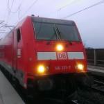 IMAG0845