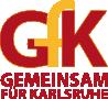 logo-g3000